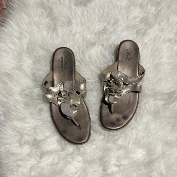 07978ac1661c82 Clarks Shoes - Clark s